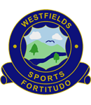 Westfields Sports High School logo